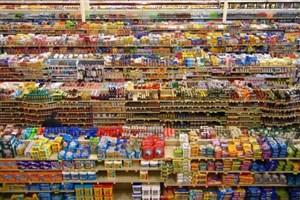 تغییرات ارز نباید باعث افزایش قیمت کالا شود