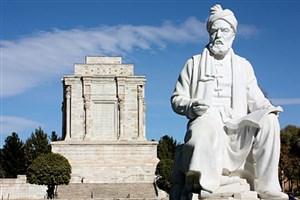 تمام آنچه به مناسبت بزرگداشت فردوسی در مشهد برگزار می شود