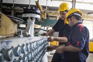نامه نگاری وزارت صنعت با 10 تشکل تولیدی برای فعالیت در تعطیلات نوروز