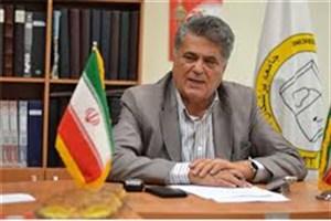 رئیس انجمن متخصصان داخلی ایران : پزشکان با مشکلات مالی دست و پنجه نرم می کنند
