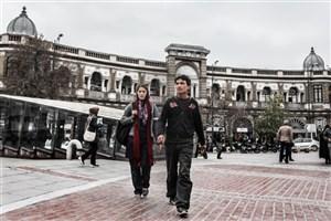 منتقدان آمریکایی از فیلم برادران محمودی تقدیر کردند