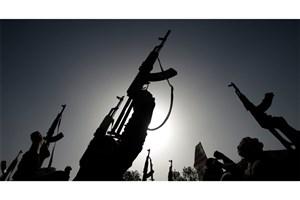 شکست متجاوزان سعودی در ساحل غربی یمن