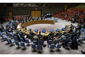 آمریکا در جلسه شورای امنیت درباره ایران، تنها بود
