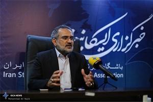 سید محمد حسینی: آمریکا با اروپا تبانی کرده است