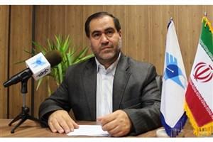 رئیس دانشگاه آزاد قم از جهادگران مقابله با کرونا قدردانی کرد