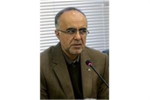 حسینی: وجود استراتژی برای مالکیت ادبی و هنری ضروری است