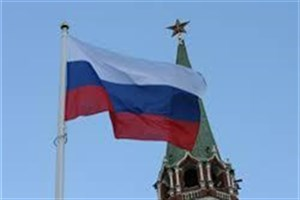 جنجال آفرینی  ممنوعیت وهابیت در روسیه