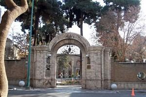 اعلام عملکرد «شورای اجتماعی» بنیاد فارابی در سالی که گذشت