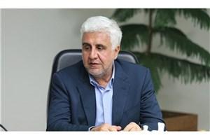 رئیس پژوهشکده علوم اجتماعی و انقلاب دانشگاه آزاد اسلامی منصوب شد