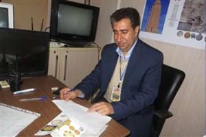 مدیر موزه ملی ایران :  موزه لوور به مشهد می رود