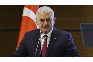 ترکیه: کشورهای مسلمان در روابطشان با اسرائیل بازنگری کنند