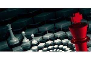 شطرنج بغرنج انتخابات عراق