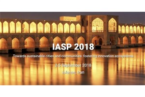 Isfahan to Hold World Conference on Science Parks