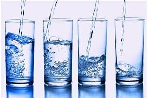 پنج سرفصل برنامه وزارت نیرو برای پایان تنش آبی تا سال 1400