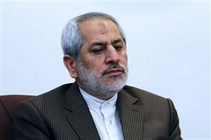 دادستان تهران : صلابت قوه قضائیه در مقابل یقه سفیدها/ برخورد سریع، به موقع و مطابق قانون با مخلان امنیت