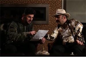 ادامه فیلمبرداری ساخت ایران 2 در استان های کشور+تصاویر جدید