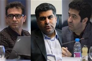 سهم ۷۲ درصدی کالای ایرانی در توسعه یاران شمالی