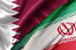 توسعه تجارت با قطر تا جام جهانی 2022