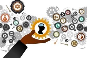 آموزش مدیران منابع انسانی ضامن بقا و موفقیت نظام مالی کشور