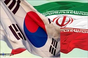راههای تداوم همکاری با تهران
