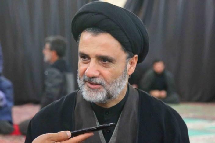 محمود نبویان