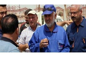 نامزد مورد حمایت صدر برای نخست وزیری عراق کیست