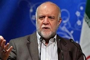 زنگنه جلسه کمیته نظارت بر بیانیه اوپک را به نشانه اعتراض ترک کرد