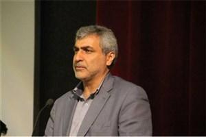 نیمی از مطالبات بانک های خراسان شمالی مشکوک الوصول است