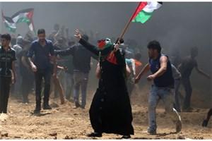 اتمام راهپیمایی بازگشت پایان ماجرای غزه نیست