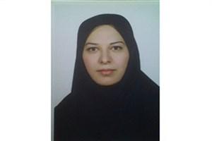 تحصیل در فرانسه با انگیزه خدمت به ایران