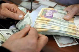 بررسی نرخ چهار ارز پرطرفدار در هفته پایانی اردیبهشت ماه/ نفس بازار ارز برید+ جدول