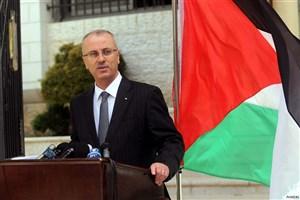 نخست وزیر فلسطین:آمریکا قصد راه اندازی جنگ دینی در منطقه را دارد