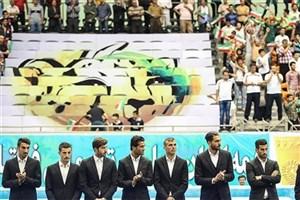 هنرمندان به بدرقه فوتبالیستها میروند/از حضور بانی و حامی تا رحمت پایتخت