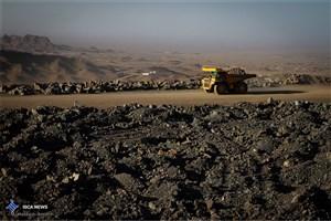 اخذ عوارض صادراتی از سنگ آهن به مصلحت نیست