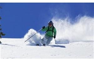 رئیس فدراسیون جهانی اسکی در سمت خود ابقا شد/ 4 رئیس در 80 سال