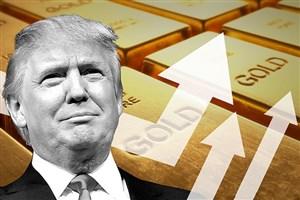 آمریکا به زودی به برجام باز می گردد/ دنیا محتاج تجارت با ایران است