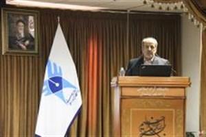 وجود 92 رشته در مقطع دکتری تخصصی از مزیتهای واحد تهران شمال است