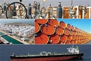 مراقب روش پیشنهادی اروپایی ها برای تسویه پول نفت باشید