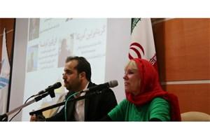 برگزاری نشست ویژه قدس پایتخت همیشگی فلسطین در واحد لاهیجان