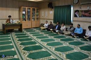 هفتمین دوره طرح «رمضان بهار قرآن» برگزار میشود
