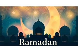 Ramadan, the Spring of Quran