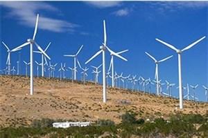بهینهسازی مقطع پره توربینهای بادی با رویکرد ایروآکوستیک