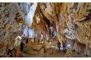 تلاش ایران برای ثبت روز جهانی «غار پاک»