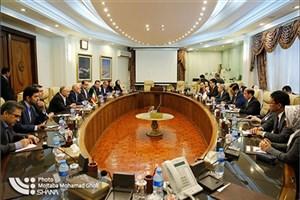 مذاکرات پرتامینا با ایران برای توسعه میدان منصوری ادامه دارد