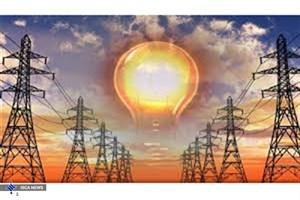 30 درصد مصرف برق هرمزگان به بخش صنایع اختصاص دارد/ کاهش 250 مگاواتی مصرف برق صنایع در ساعات پیک تابستان