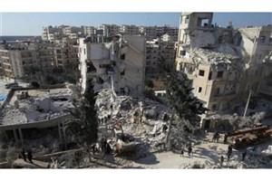 خروج داعش از جنوب دمشق تکذیب شد