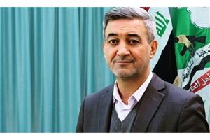 دخالت ایران در انتخابات عراق ادعای واهی است