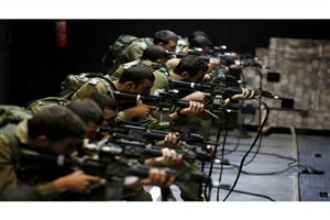 استراتژی ضاحیه و بی توجهی به جان غیر نظامیان