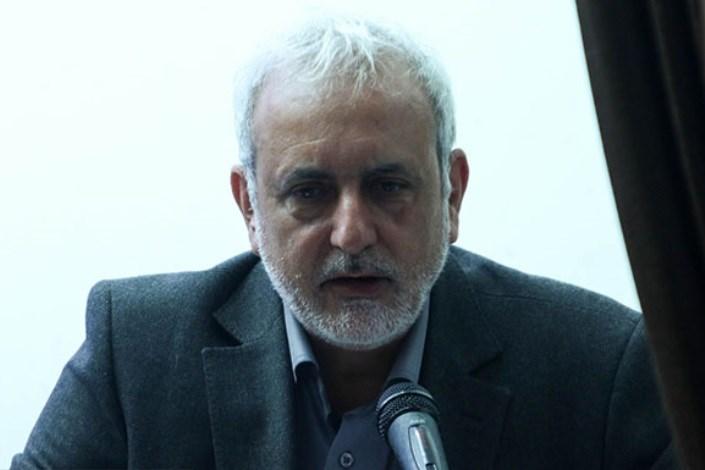 دکتر ملک نژاد مشهد