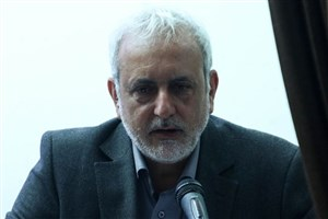 ملک نژاد: بیش از 50 درصد بار آموزش عالی کشور بر عهده دانشگاه آزاد اسلامی است